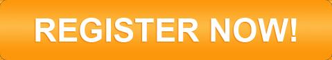 register_btn_eng
